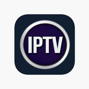 GSE-IPTV-en-Chromecast