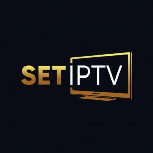 SET_IPTV_LOGO