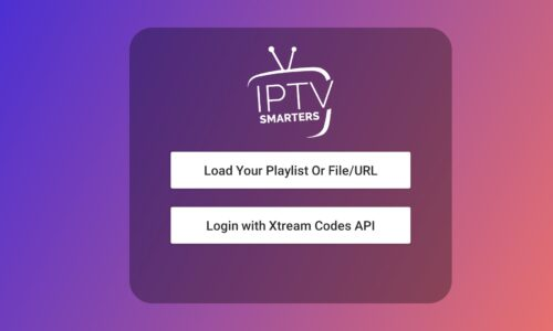 iptv-smarters-pro-24210-2