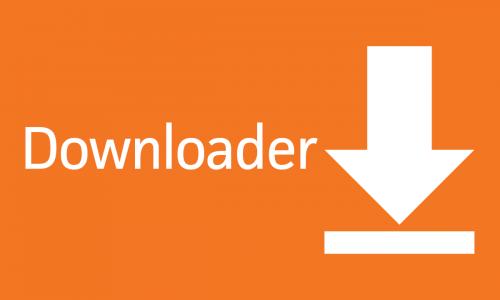 downloader2